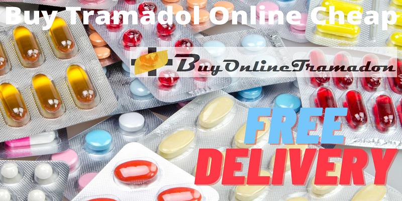 Buy Tramadol Online Cheap :: BuyOnlineTramadon.Com
